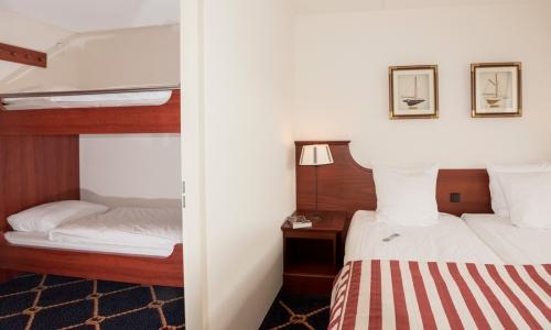 comfortkamer-deluxe-hotel-noordsee