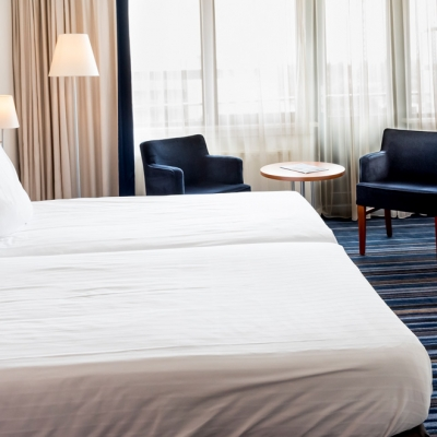 comfortkamer-hotel-noordsee