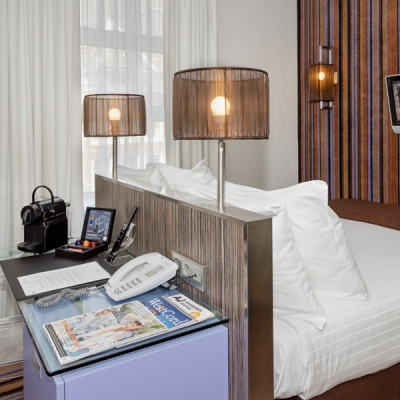 cosy-double-room-city-centre-hotel-amsterdam