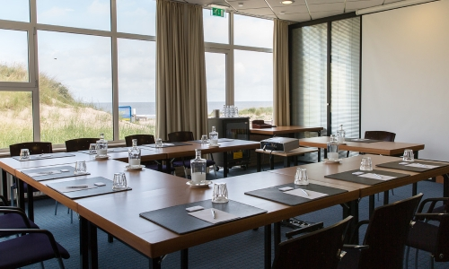 duinzaal-westcord-strandhotel-seeduyn-vlieland-1