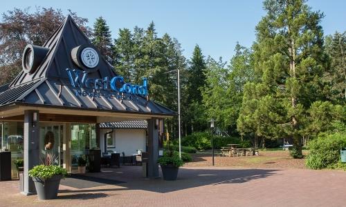 entree-westcord-hotel-de-veluwe-1