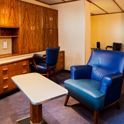 executive-room-original-ss-rotterdam