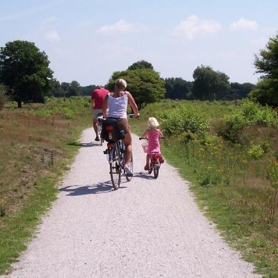 fiets-hotels-develuwe-garderen