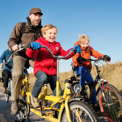 fietsen-hotels-terschelling