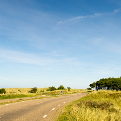 fietsroutes-hotels-ameland