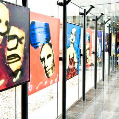 gallery-art-hotel-amsterdam