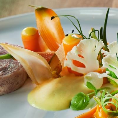 gerecht-sterrenrestaurant-eleve-wtc-hotel-leeuwarden