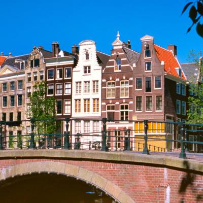 grachten-hotels-amsterdam-1