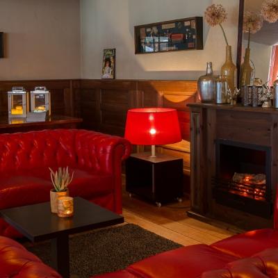 grand-cafe-westcord-hotel-de-veluwe-3
