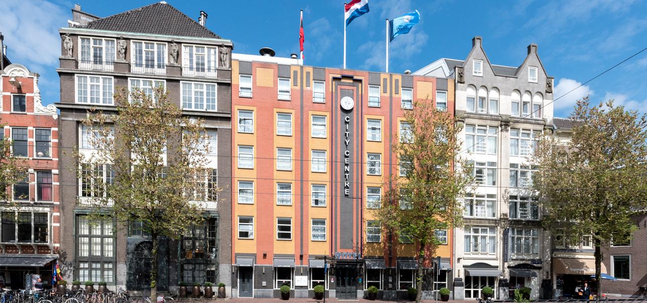 hotel-amsterdam-city-centre-westcord