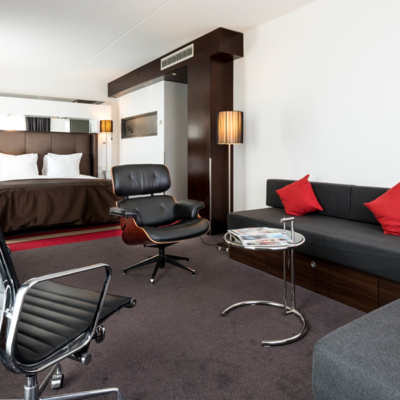 hotelkamer-fashion-hotel-amsterdam-extra-large-fashion-triple