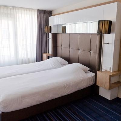 hotelkamer-hotel-wadden-vlieland