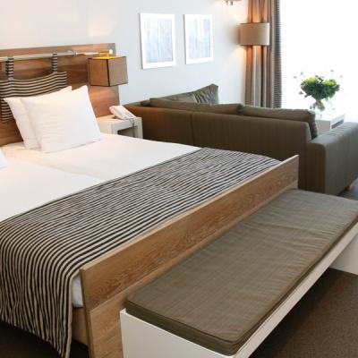 hotelkamer-strandhotel-seeduyn-vlieland
