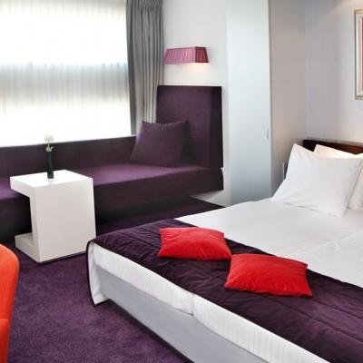junior-suite-art4-hotel-amsterdam