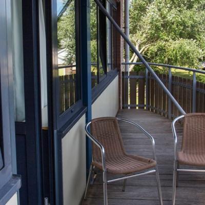 junior-suite-westcord-hotel-noordsee-ameland-3