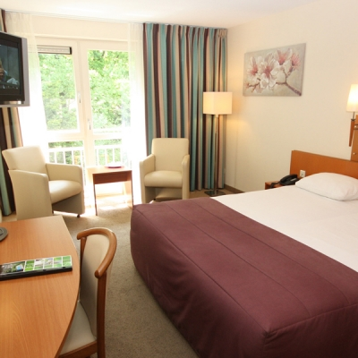 kamer-hotel-de-veluwe