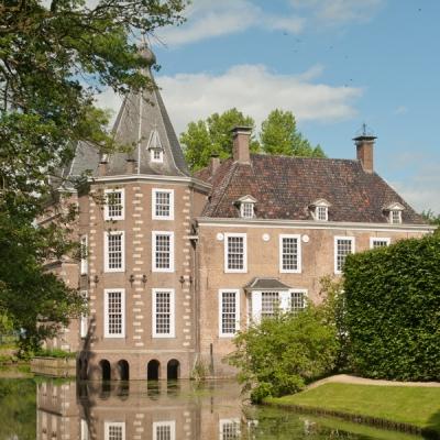 kasteel-nijenhuis-heino-hotels-salland-raalte