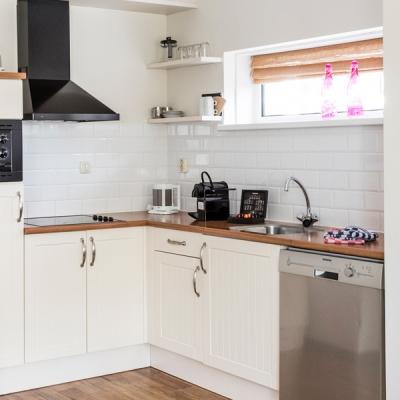 keuken-aparthotel-boschrijck-terschelling