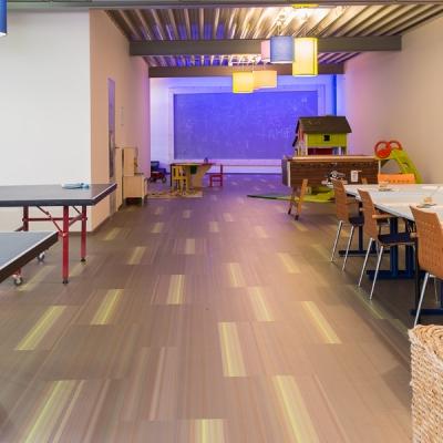 kinderparadijs-westcord-aparthotel-boschrijck-terschelling-2