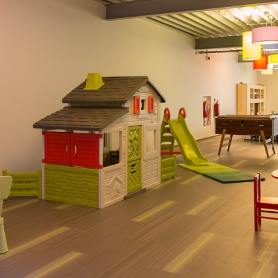 kinderparadijs-westcord-aparthotel-boschrijck-terschelling-3