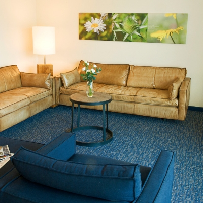large-appartement-aparthotel-boschrijck
