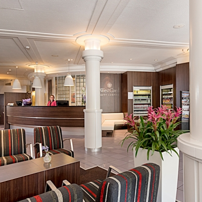 lobby-amsterdam-hotel-city-centre