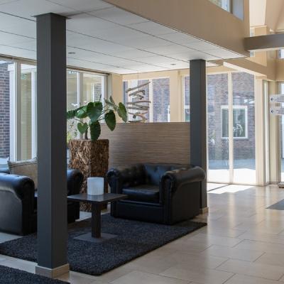 lobby-westcord-hotel-de-veluwe