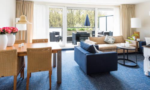 medium-appartement-residentie-boschrijck