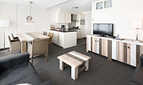 medium-appartement-strandhotel-seeduyn