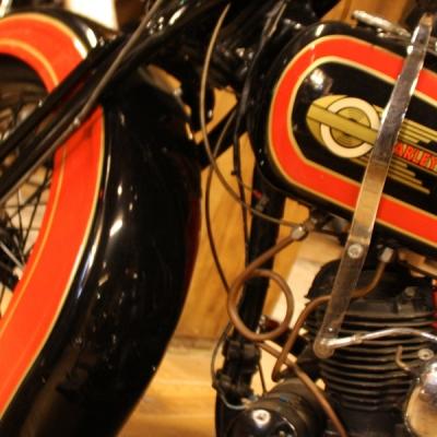 motor-museum-hotels-salland-raalte