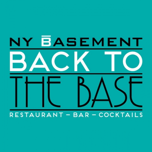 nybasement-hotel-new-york-rotterdam