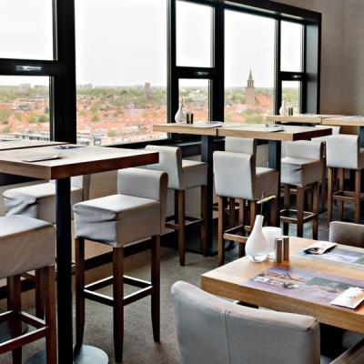 ontbijt-restaurant-wtc-hotel-leeuwarden