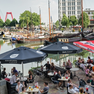 oude-haven-hotels-rotterdam