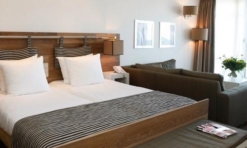 penthouse-strandhotel-seeduyn