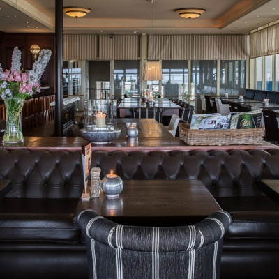 restaurant-brassery-westcord-strandhotel-seeduyn-vlieland-1