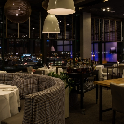 restaurant-eleve-wtc-hotel-leeuwarden-1