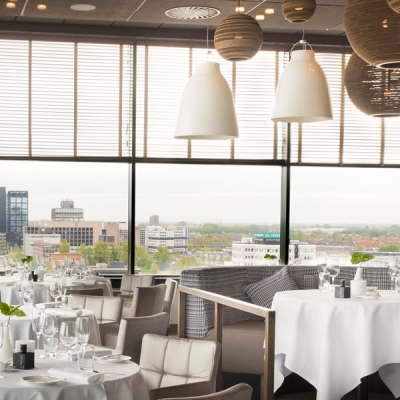restaurant-eleve-wtc-hotel-leeuwarden