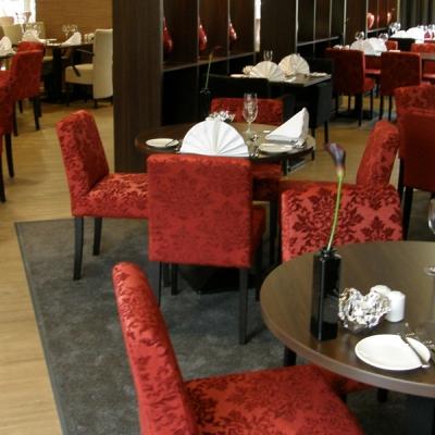 restaurant-hotel-de-veluwe