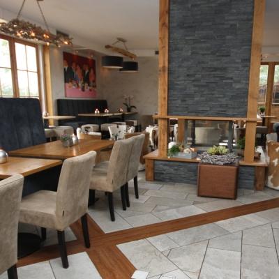 restaurant-hotel-salland-raalte