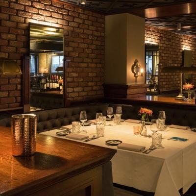 restaurant-ny-basement-hotel-new-york-rotterdam-02