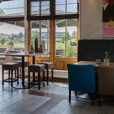 restaurant-terras-westcord-hotel-salland-raalte