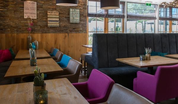 restaurant-westcord-hotel-salland-raalte