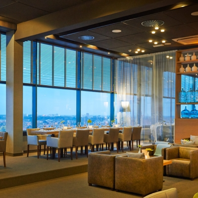 skybar-restaurant-eleve-le-brass-wtc-hotel-leeuwarden