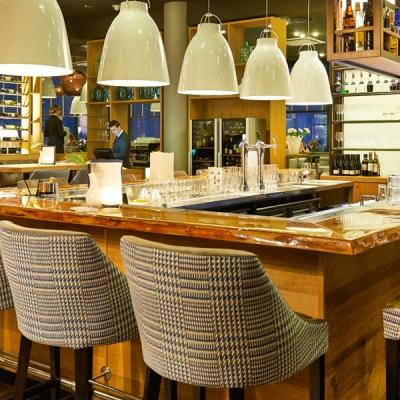 skybar-restaurant-eleve-wtc-hotel-leeuwarden