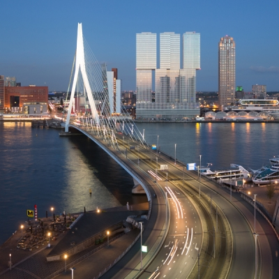 skyline-nacht-hotels-rotterdam
