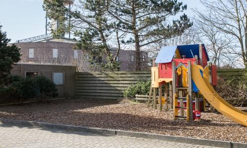 speeltuin-westcord-hotel-noordsee-ameland