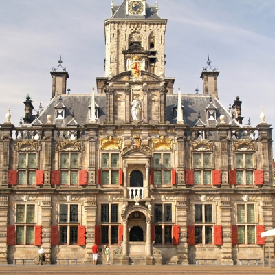 stadhuis-hotels-delft