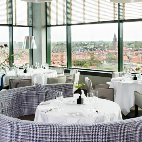 sterrenrestaurant-eleve-wtc-hotel-leeuwarden
