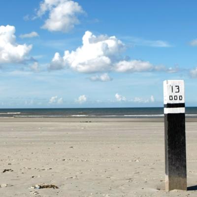 strand-hotels-ameland