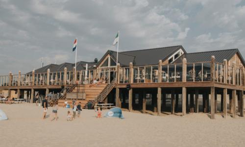 strandpaviljoen-t-badhuys-vlieland-06